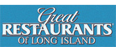 Great Restaurants of Long Island